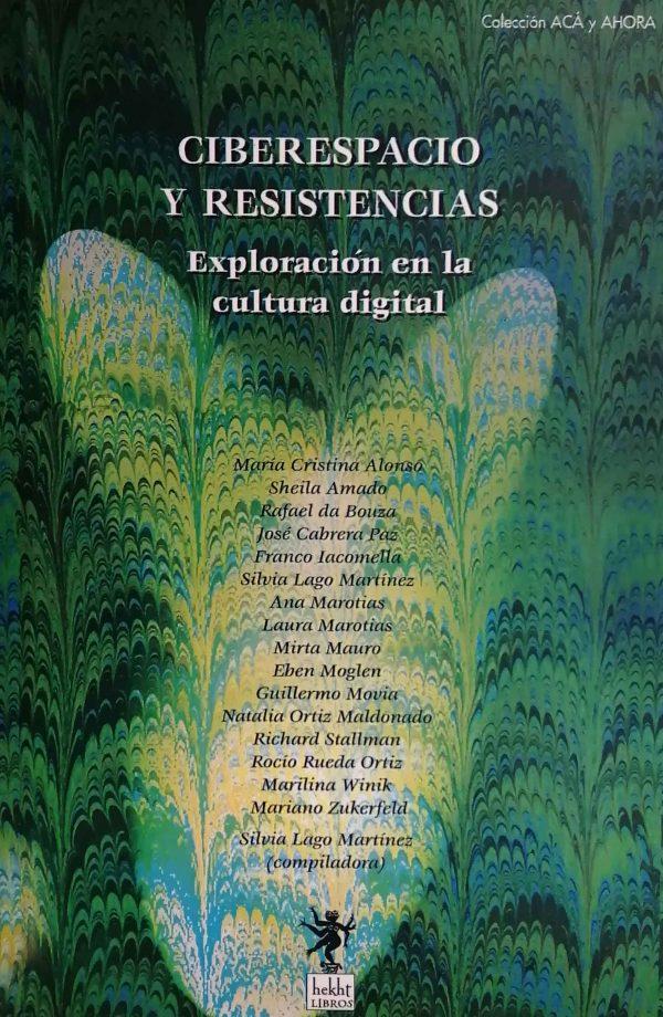 Cibersepacio-y-resistencias-ISBN-9789872591410